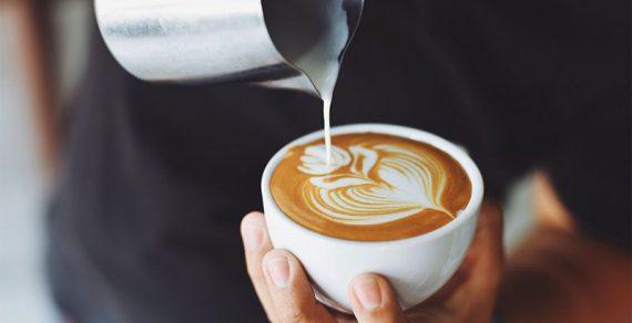 Este cafeaua bună pentru creierul tău?