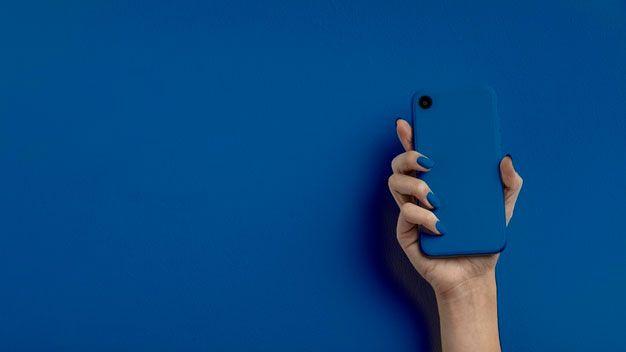 12 aplicatii de top cu care sa urmaresti un Android furat