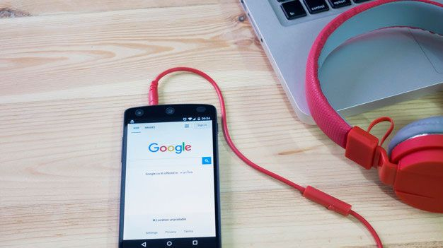 Top 27 de trucuri, instrumente si shortcut-uri Google pe care trebuie sa le stii!