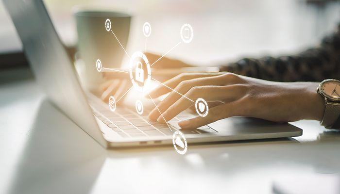 Trei probleme comune legate de securitatea unui soft WMS