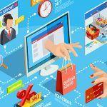 Pregatirea pentru viitor: este afacerea ta pregatita pentru e-commerce?