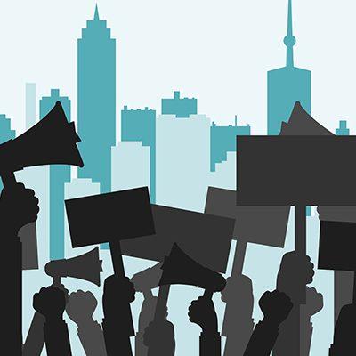 Regula de 3.5%: o minoritate restransa poate schimba lumea