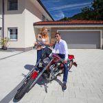 Cum întreținem corespunzător ușa de garaj – Sfaturi utile