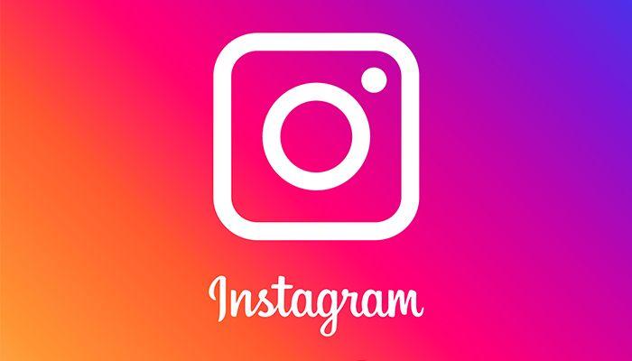 Afacerile mici si reteta de succes pe Instagram
