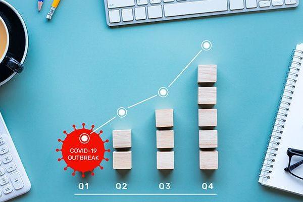 5 moduri prin care o companie poate rezista in perioade de criza