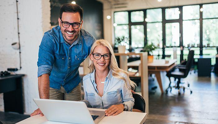 Peste 250 de idei de afaceri mici pentru cei care isi doresc propria afacere