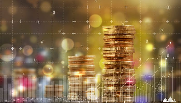 Monitorizare prețuri – o metodă de a-ți crește afacerea