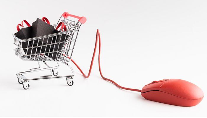 3 principii esențiale de eCommerce