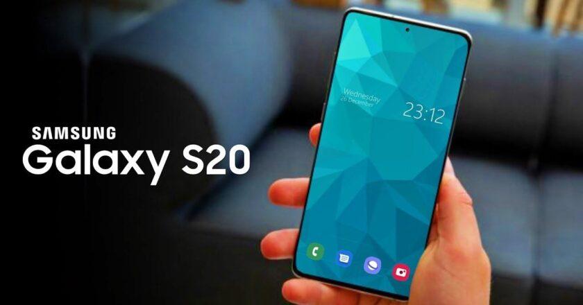 Cum se remediaza supraincalzirea Samsung Galaxy S20, S20 + sau S20 Ultra?