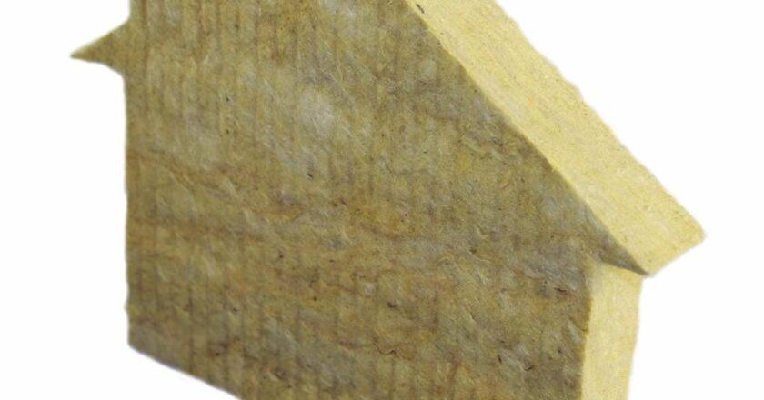 La ce se foloseste fibra de bazalt?