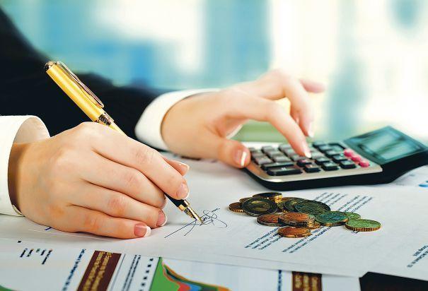 Ar trebui sa angajez un contabil pentru firma mea?