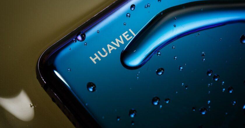 Cele mai interesante trucuri pentru Huawei P20 Pro