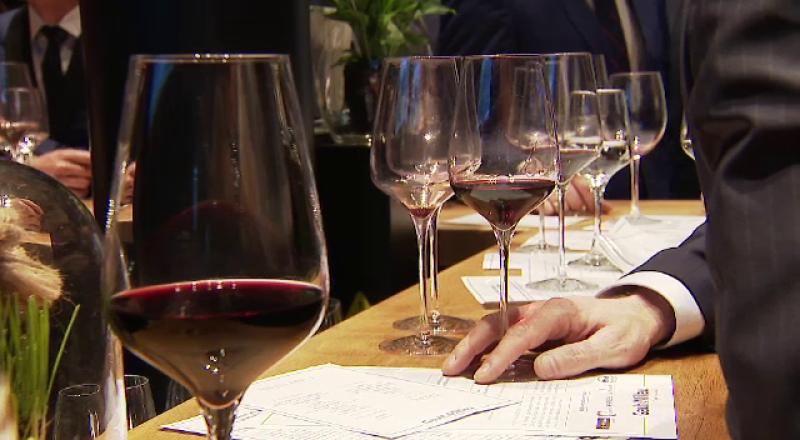 Ghid despre vinuri