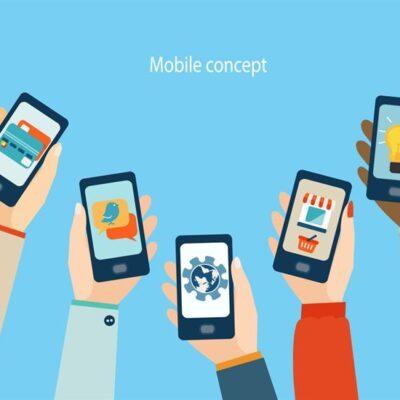 Aplicatii mobile utile pentru Serviciul Clienti si pentru gestionarea sarcinilor