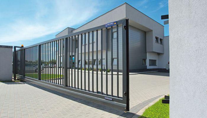 Ce ar trebui sa stii despre sistemele de deschidere a portilor autoportante?