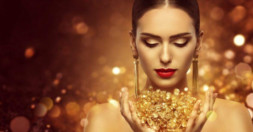 Cum sa gasesti cel mai bun magazin de bijuterii