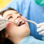 In ce cazuri poate fi necesara chirurgia dentara?