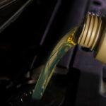 5 tipuri de beneficii pe care le ai la uleiurile sintetice pentru automobilul cu motorina
