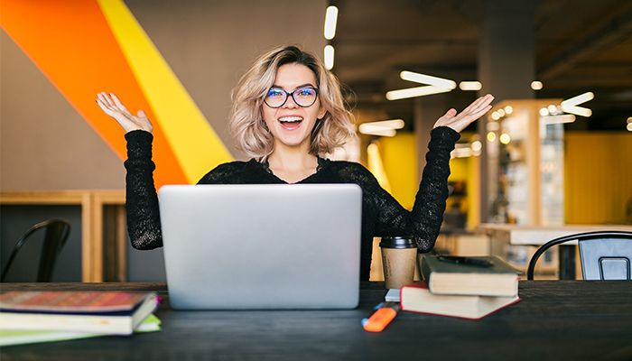 Ponturi pentru afacerea ta virtuala