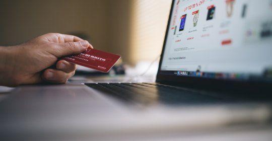 Cum sa deschizi un magazin online?