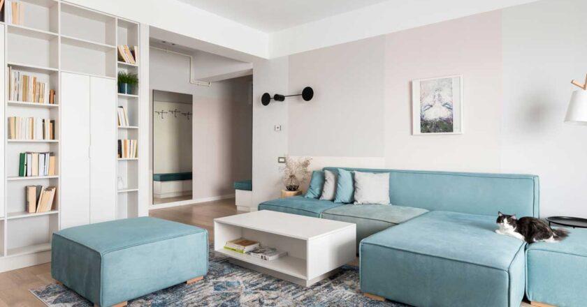Achizitionarea unui apartament- sfaturi