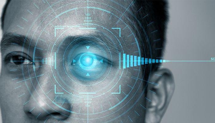 Investitorii cer o abordare etica pentru tehnologia recunoasterii faciale