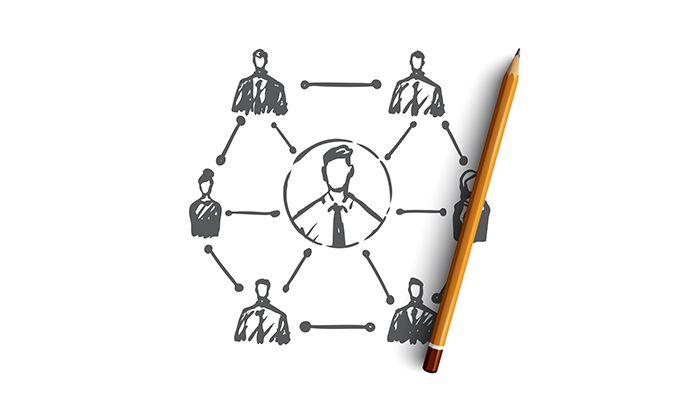 Top 10 ponturi pentru gestionarea relatiei cu clientii