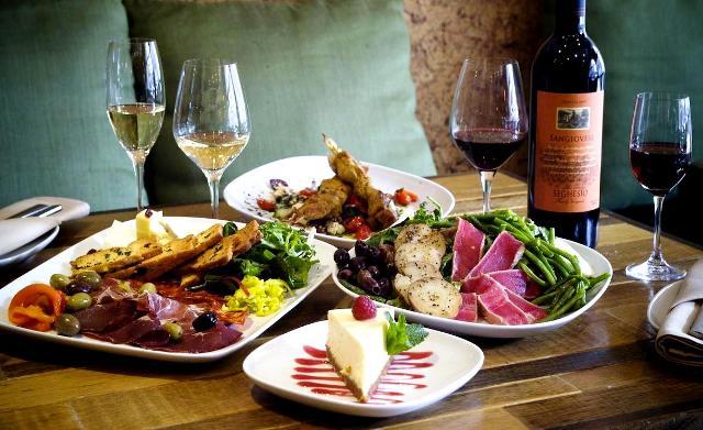 Vinurile – Picaturi fine care indulcesc viata de zi cu zi