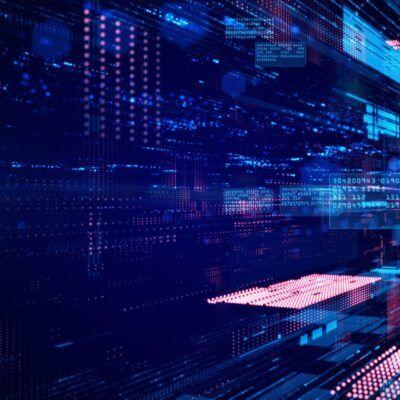 6 tendinte tehnologice ce vor domina noul deceniu