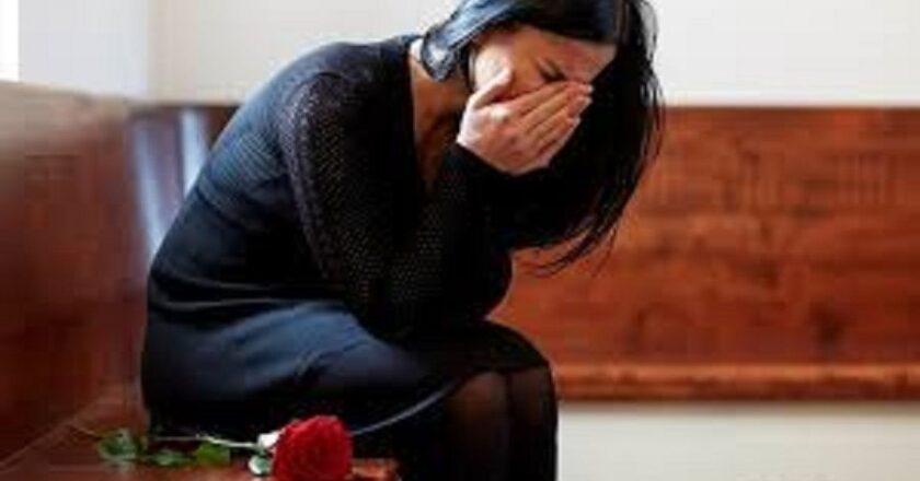 Ce trebuie sa faci atunci cand o persoana draga decedeaza?