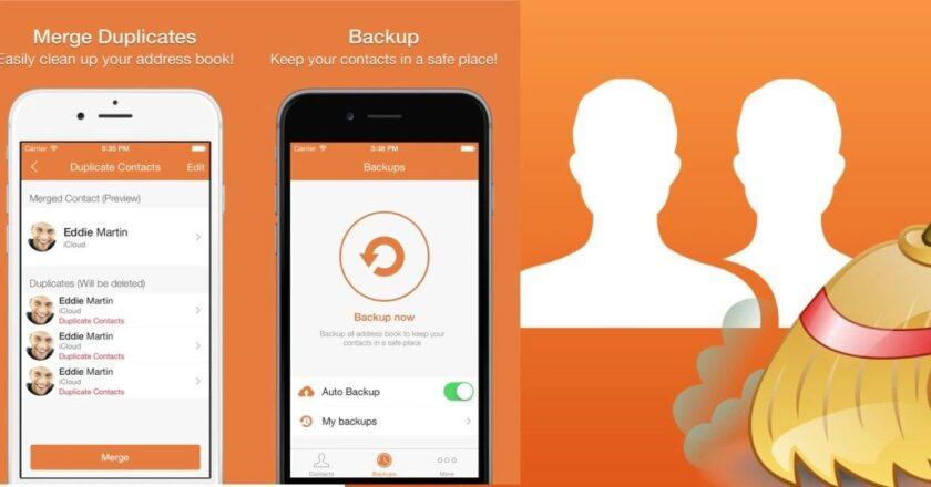 Cele mai populare aplicatii pentru curatarea iPhone-ului
