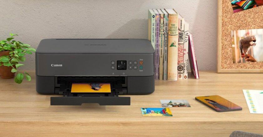 Modul de a alege intre imprimante laser sau imprimante de cerneala…