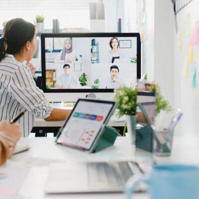 Ponturile esentiale pentru dezvoltarea unui brand de succes online
