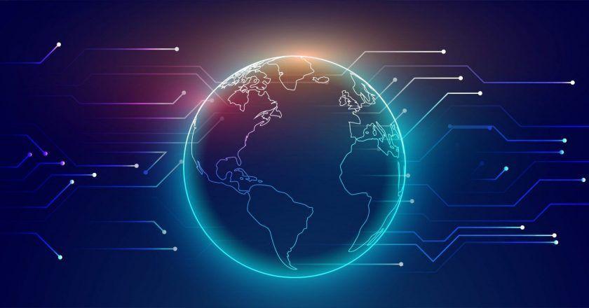 Ponturi pentru extinderea afacerii electronice pe piata internationala